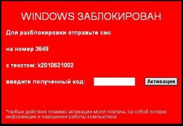 казахстанские порно сайты  Porno